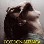 posesion-satanica