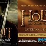 hobbit-imax