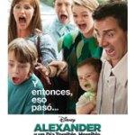 alexander-malo