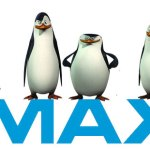 imax-pinguinos