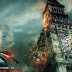 london-has-fallen-blo