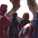 marvel-jurassic-blog