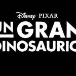 un-gran-dinosaurio