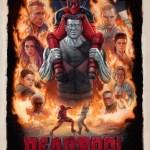 DeadpoolIMAX