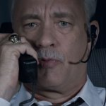 sully-trailer