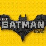 lego-batman-blog