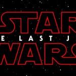 star-wars-8-jedi