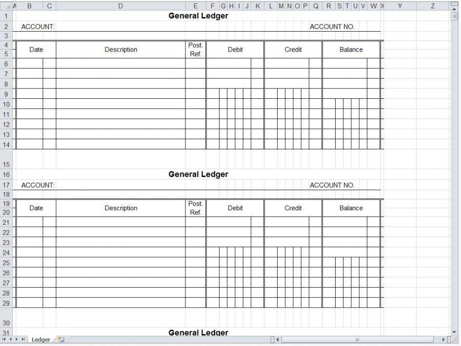 project timeline template excel sample 1 - Prune Spreadsheet