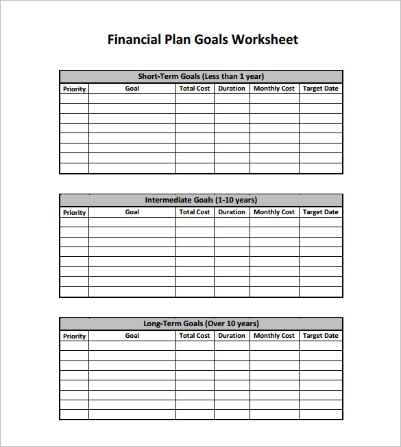 excel personal budget template - Prune Spreadsheet Template Examples