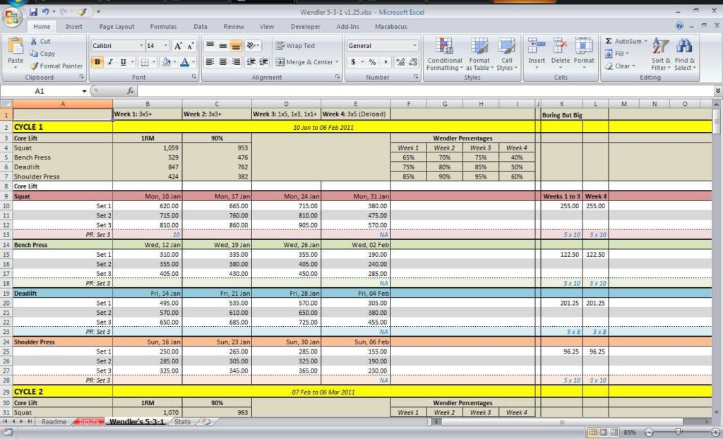 Employee Attendance Sheet Format in Excel Free Download and Employee