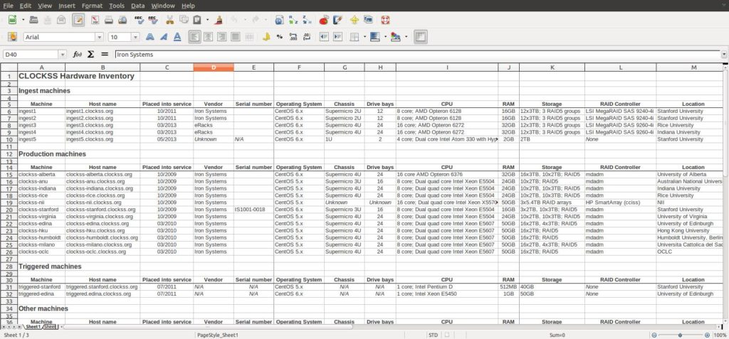 Excel Vending Spreadsheet Templates and Stock Inventory Excel Format