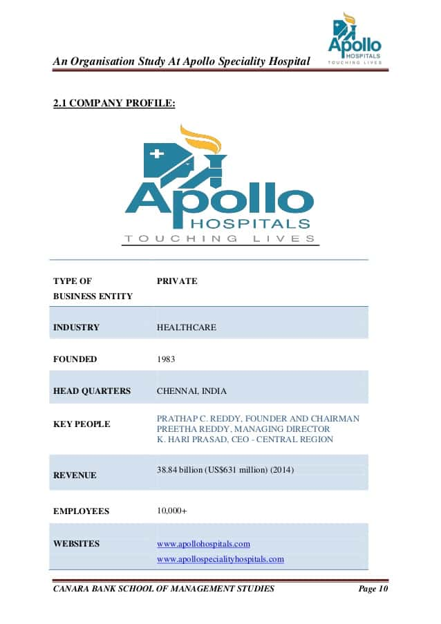 Pharmacy Invoice Template And Online Medical Bills Format - Prune