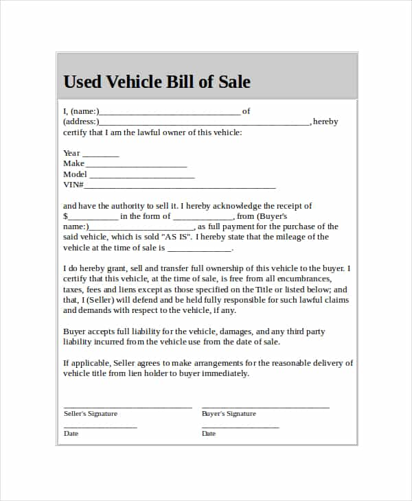 Business Purchase Agreement Pdf And Small Business Sale Contract