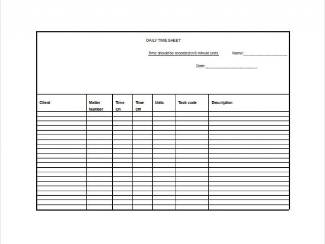 weekly time sheet template free professional timesheet u2013