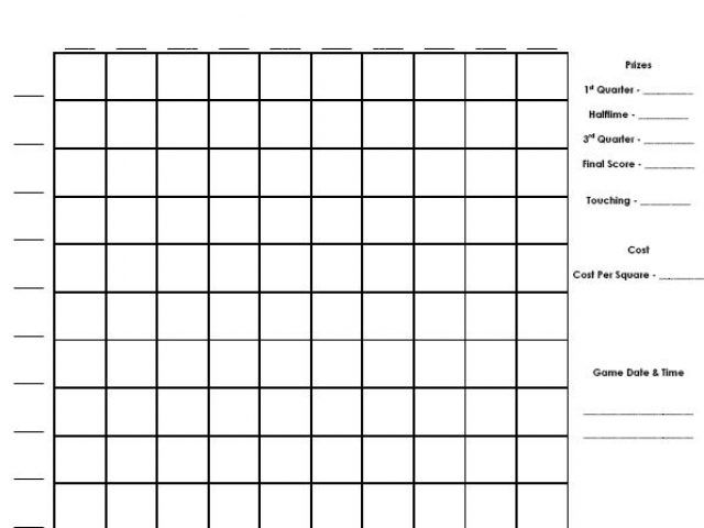graphic relating to Printable Football Pools called soccer swimming pools sheets -