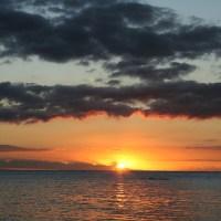Wyspa Mauritius (zwiedzanie, atrakcje, zdjęcia)