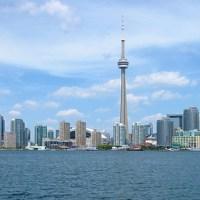 Kanada - ciekawostki, zwiedzanie
