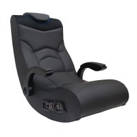 PS4 Gaming Chair Guide - PS4 Home
