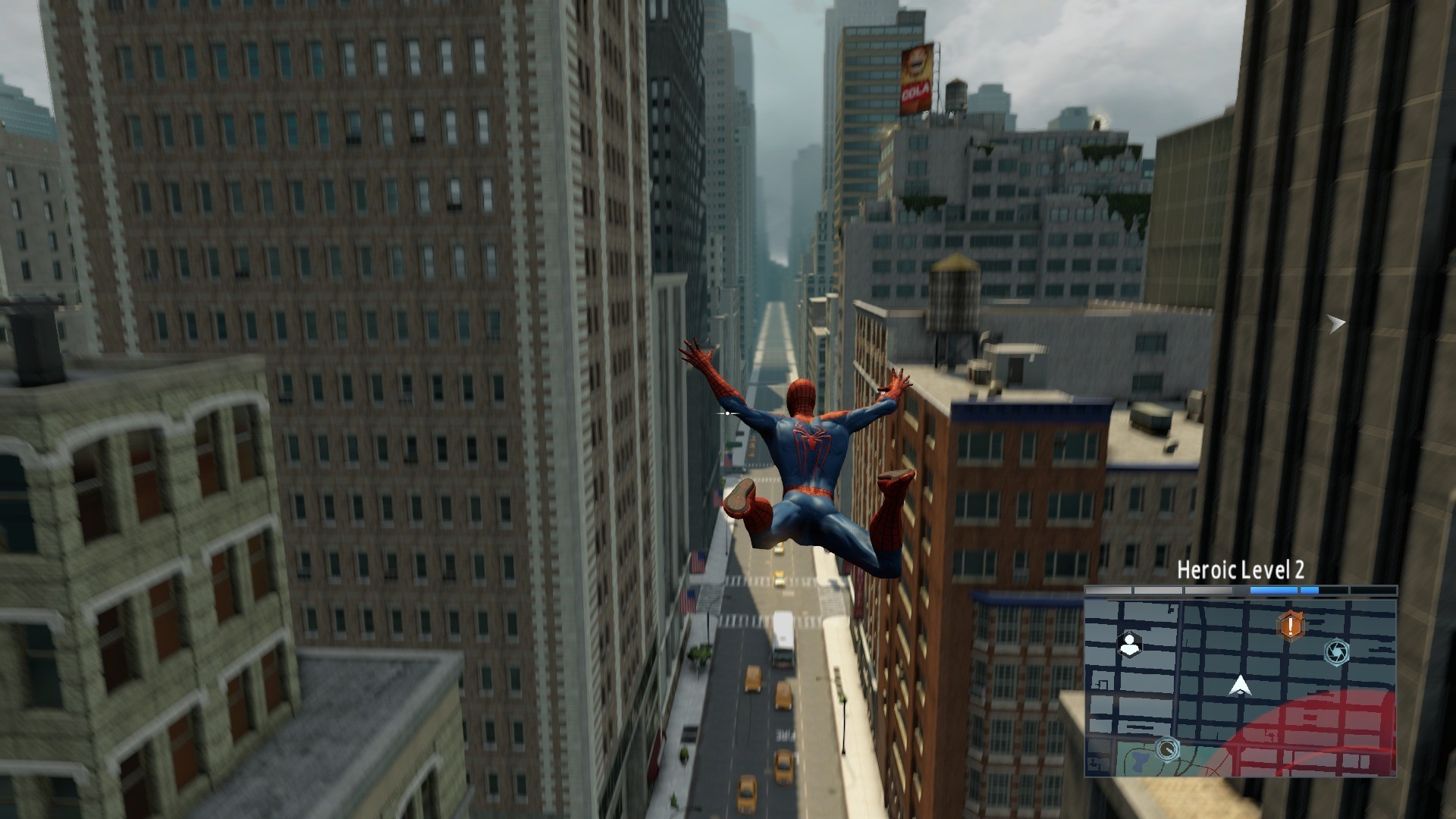 Spider Man 3d Live Wallpaper 5 Ps4 Game Releases That Were Disappointing Ps4 Home