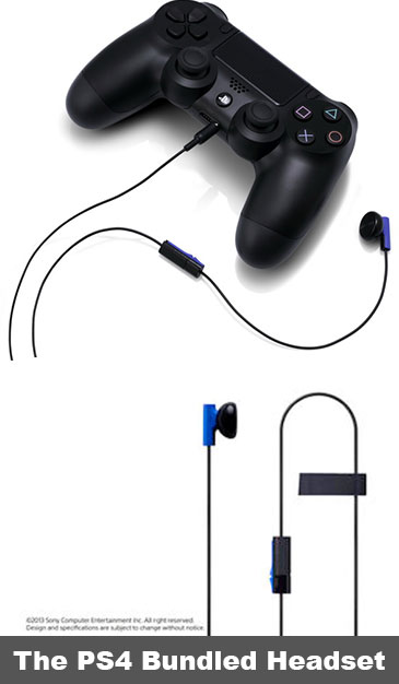 Nintendo Switch wired headset looks like a right faff \u2022 Eurogamernet