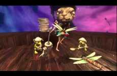 Alice_-Madness-Returns-Neighslayer-Trophy-_-Achievement
