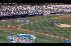 MLB-13-The-Show-All-7-Home-Run-Trophies-