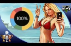 GTA-5-100-Completion-Checklist-and-Guide-How-to-Get-100-for-Grand-Theft-Auto-V