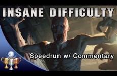 Outlast-Insane-Difficulty-Mode-Speedrun-W-COMMENTARY-Full-Game-Walkthrough-Lunatic