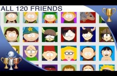 South-Park-The-Stick-of-Truth-ALL-Friends-120-Collectibles-Locations-Every-Friend