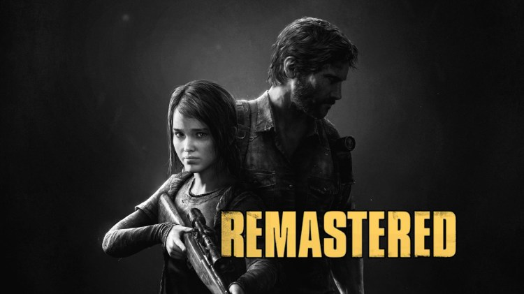 PS4 Trophies Last of us Remastered Collectible Guide