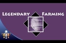 Destiny-Legendary-Farming-Best-Fastest-way-Rare-and-Legendary-Engrams