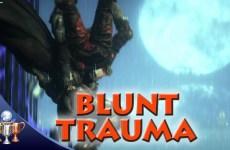 Batman-Arkham-Knight-Blunt-Trauma-Every-Type-of-Predator-Takedowns