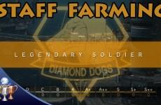 Metal-Gear-Solid-V-The-Phantom-Pain-Elite-Legendary-Staff-Farming-A-S-Level-Up-Mother-Base