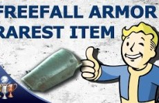 Fallout-4-Freefall-Armor-Legs-Rarest-Unique-Item-in-Fallout-4-Impossible-Jetpack-Location