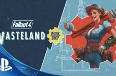 Fallout-4-Wasteland-Workshop-Official-Trailer-PS4