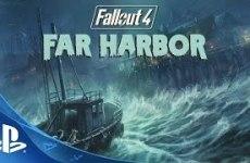 Fallout-4-Far-Harbor-Official-Trailer-PS4