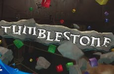Tumblestone-Cinematic-Trailer-PS4