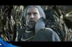 Kingsglaive-Final-Fantasy-XV-Official-Trailer