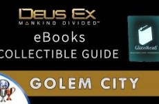 Deus-Ex-Mankind-Divided-eBook-Collectible-Locations-Golem-City-The-Utulek-Complex-Ridit