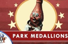 Fallout-4-Nuka-World-DLC-All-Park-Medallions-for-Precious-Medals-Quest
