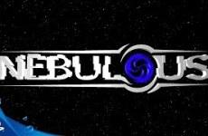 Nebulous-Gameplay-Trailer-PS4