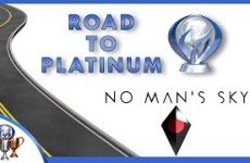 No-Mans-Sky-Road-to-Platinum-How-to-get-all-trophies-in-No-Mans-Sky-Full-Trophy-Guide
