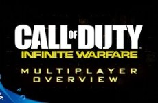 Call-of-Duty-Infinite-Warfare-Multiplayer-Overview-Trailer-PS4