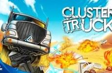 Clustertruck-Announcement-Trailer-PS4