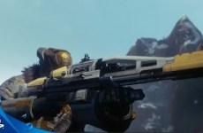 Destiny-The-Collection-PlayStation-Exclusive-Content-Trailer-PS4