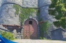 Overwatch-Eichenwalde-Map-Preview-Trailer-PS4