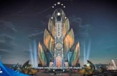 RIGS-Mechanized-Combat-League-Arena-Tour-Trailer-I-PS-VR