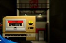Small-Radios-Big-Televisions-Teaser-Trailer-PS4