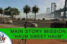 Watch-Dogs-2-Main-Story-Mission-Playthrough-Haum-Sweet-Haum