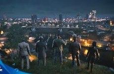 Mafia-III-Revenge-Launch-Trailer-PS4